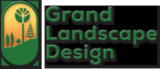 Grand Landscape Design